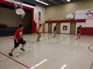vball-training